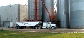 Ethanol Plant Virtual Tour